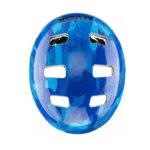 uvex kiiver sinine3