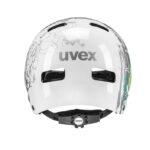uvex kiiver valgehall3