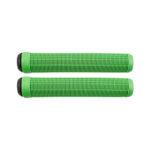 longway käepidemed green
