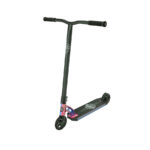 mgp-vx8-team-limited-scooter-neo-rush