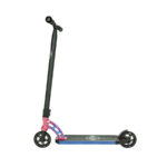 mgp-vx8-team-limited-scooter-neo-rush1