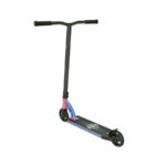 mgp-vx8-team-limited-scooter-neo-rush2