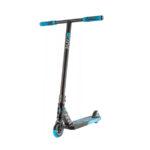 MGP Carve proX scooter blackblue