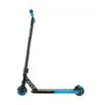 MGP Carve proX scooter blackblue1