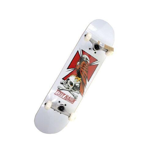 Tony Hawk Skateboard full hawk1