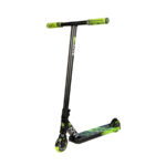 madd-gear-scooter-carve-pro-x-blackgreen