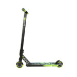 madd-gear-scooter-carve-pro-x-blackgreen1