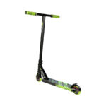madd-gear-scooter-carve-pro-x-blackgreen2