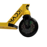 madd-gear-scooter-kaos- gold1