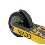 madd-gear-scooter-kaos- gold3