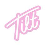 tilt-coastal-stickers-fx