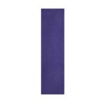 jessup teip purple