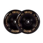 proto fullcore-gripper wheel-must