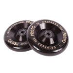 proto fullcore-gripper wheel-must1