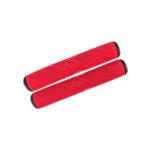 striker käepide punane