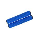 striker käepide sinine