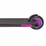 Lucky-Prospect-pro-stunt-scooter-black-Neopurple4