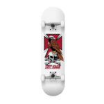 Tony Hawk Skateboard full hawk