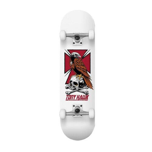 Tony Hawk Skateboard full hawk