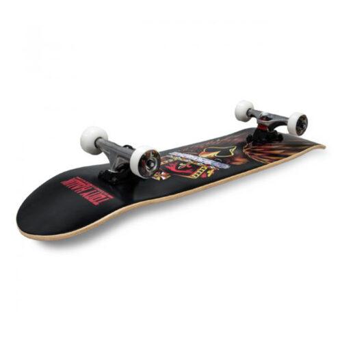 Tony Hawk Skateboard king squad1