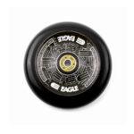 eagle-standard-hollowtech-115mm-wheel-black