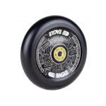 eagle-standard-hollowtech-115mm-wheel-black1
