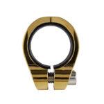 longway-defender-clamp kuldne4