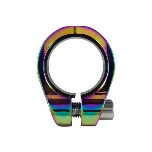 longway-defender-clamp neokroom4