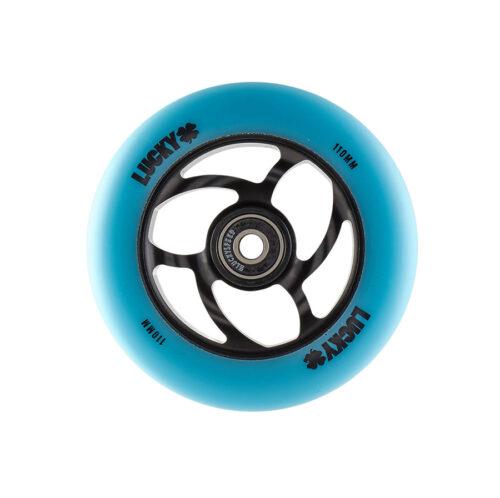 lucky-torsion rattad sinine
