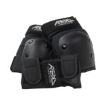 rekd-junior-heavy-duty-triple-pad-set
