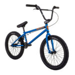 stolen-casino-20-2021-bmx-freestyle-bike blue