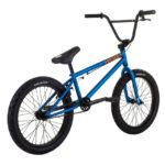 stolen-casino-20-2021-bmx-freestyle-bike blue1