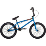 stolen-casino-20-2021-bmx-freestyle-bike blue2