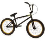 Fiend-BMX-Type-O-2019-BMX ratas mustkuldne