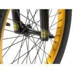 Fiend-BMX-Type-O-2019-BMX ratas mustkuldne2