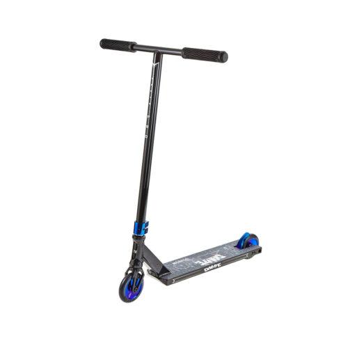 ao-dante-hutchinson-pro-scooter tõuks