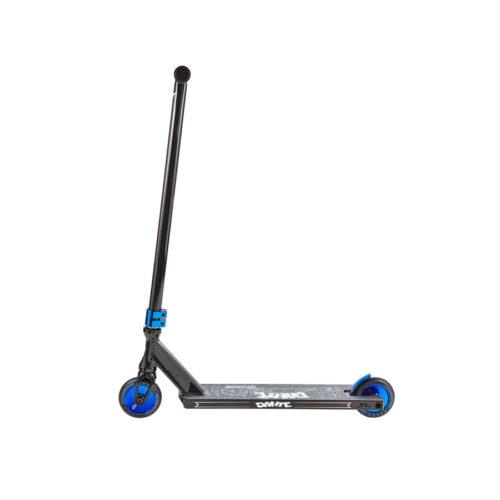ao-dante-hutchinson-pro-scooter tõuks1