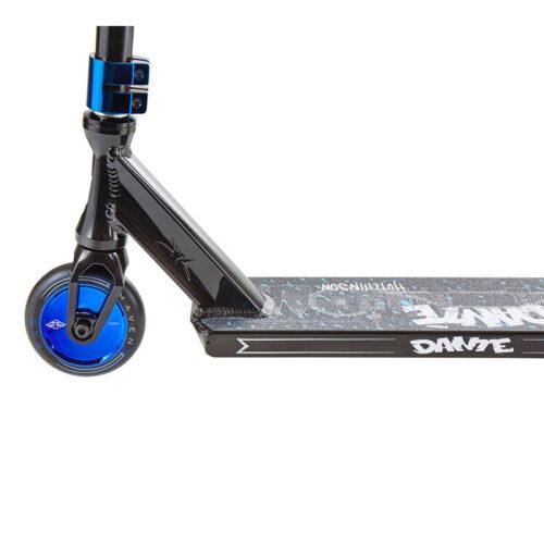 ao-dante-hutchinson-pro-scooter tõuks3