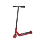 ao-maven-pro-scooter punane