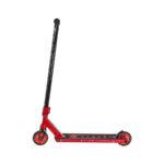 ao-maven-pro-scooter punane1