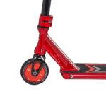 ao-maven-pro-scooter punane4