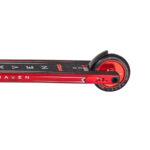 ao-maven-pro-scooter punane5