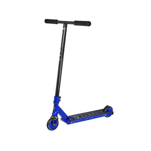 ao-maven-pro-scooter sinine