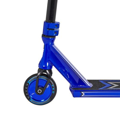 ao-maven-pro-scooter sinine4