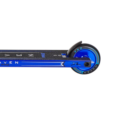 ao-maven-pro-scooter sinine5
