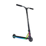 lucky-covenant-2021-pro-scooter neochrome