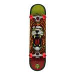 speed-demons-animal-complete-skateboard-zion