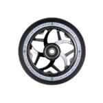 striker-essence-v3-ratas blackchrome