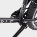 wethepeople-arcade-20-my2020 black4