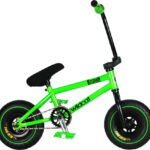 wildcat-amazon-original-1b-mini-bmx-bike-bm